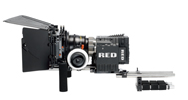 RED EPIC / SCARLETT