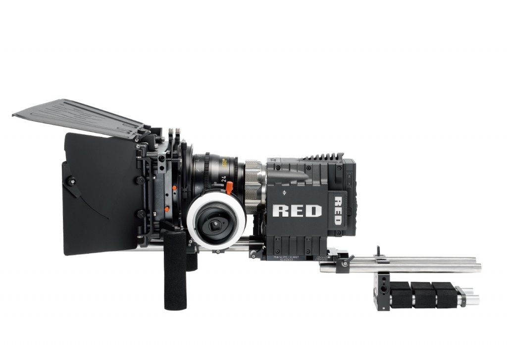 K_RED-EpicScarlet_Lightweight-PL-Mount-Kit_side.jpg