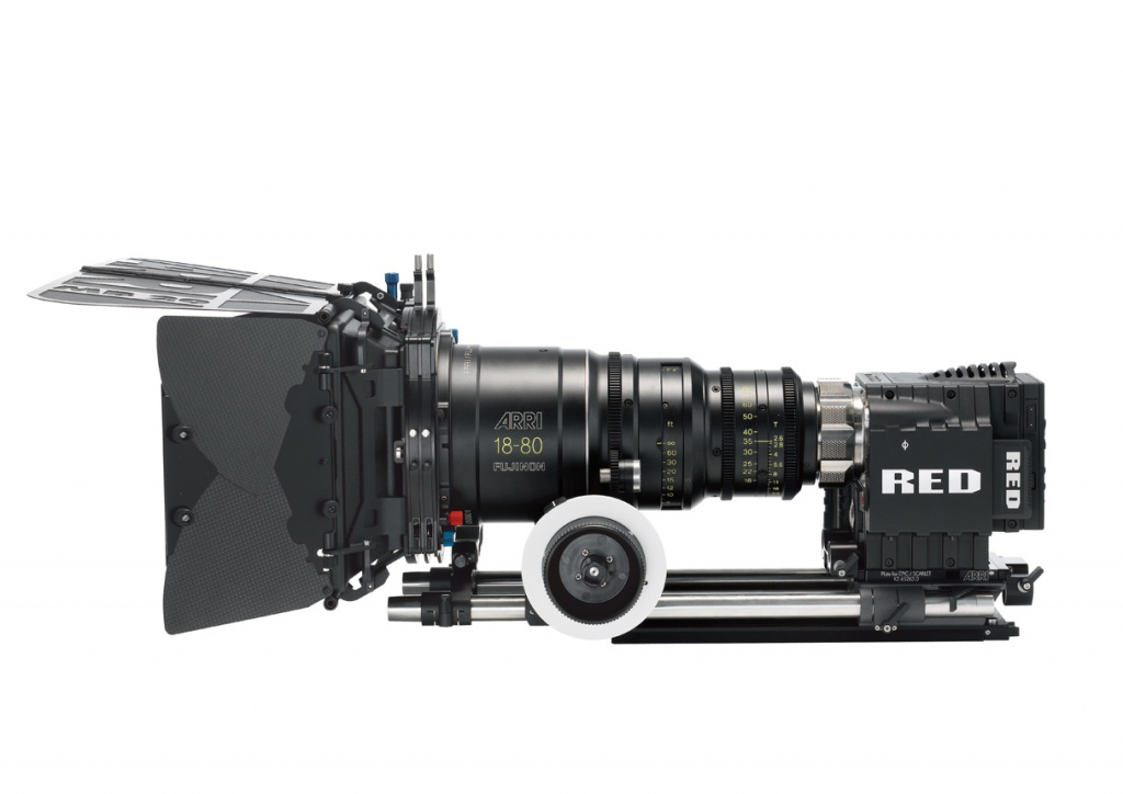 K_RED-EpicScarlet-Studio-19mm-Kit_side.jpg
