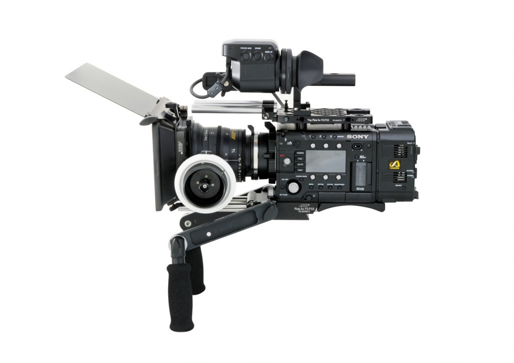 Sony-F5-F55-LWS-UP-left.jpg