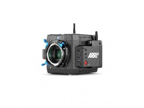 K0.0024311  ALEXA Mini LF MVF-2 Set